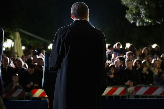 barack-obama2.jpg