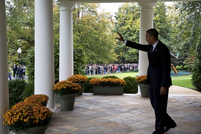 obamaoct2012.jpg