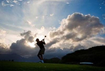obamas-golf.jpg