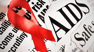 stop-aids.jpg