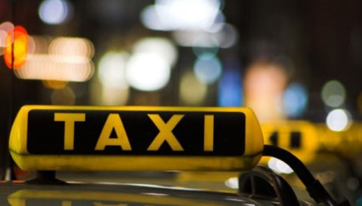 taxi-in-ny.jpg