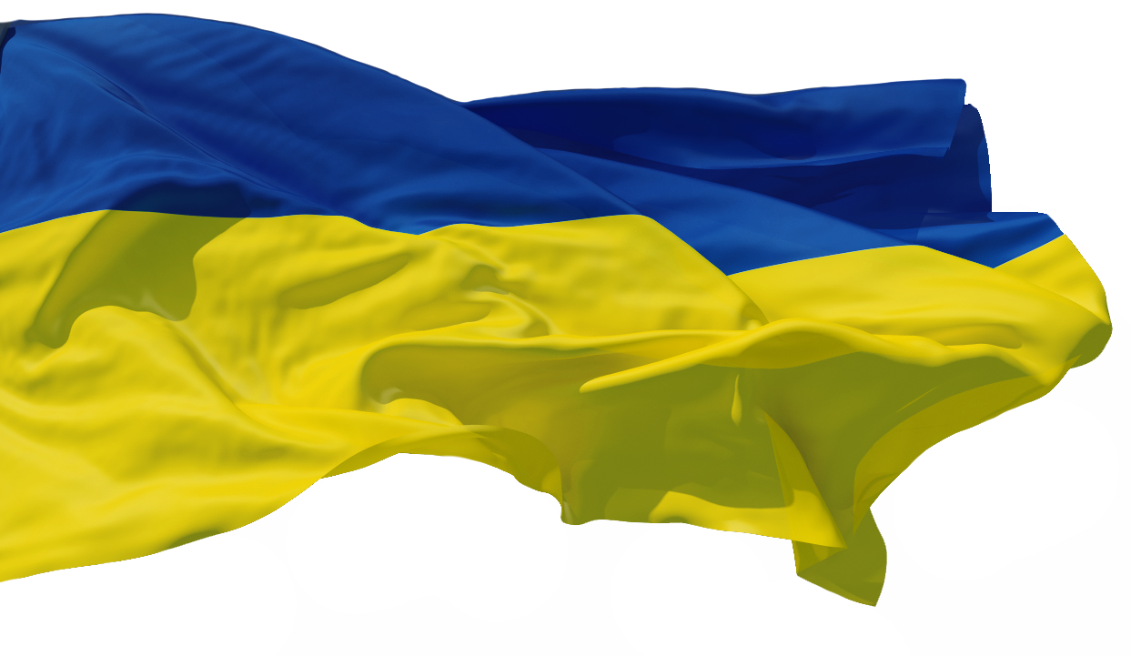 ukraine-flag.png