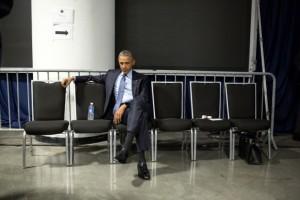 Obama4.13.16