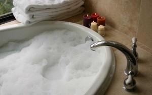 bubblebathday1-9-17