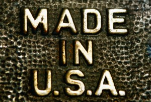 manufacturing1.27.16