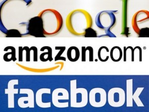 Amazon-Facebook-and-Google7.31.17