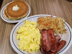 20190604breakfast